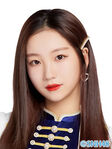Wang QiuRu SNH48 Mar 2020