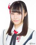 2019 NGT48 Kawagoe Saaya