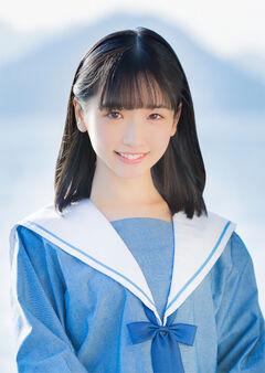 2019 STU48 Takao Sayaka.jpg