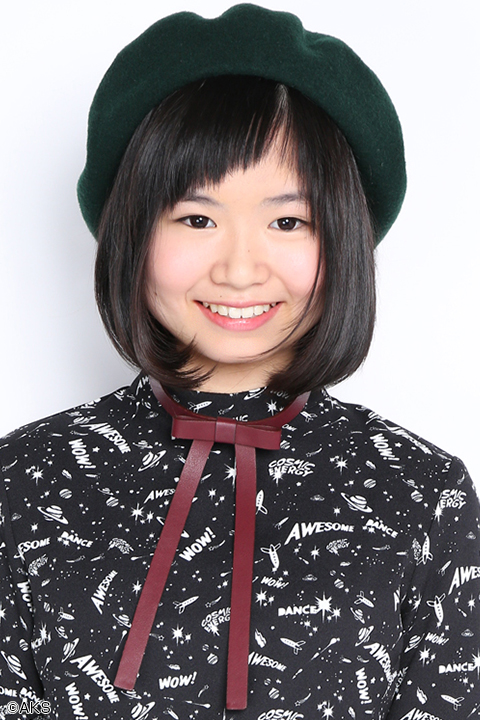 Urata Azumi