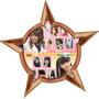 Mobile Photo Cards
