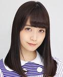 Fukagawa Mai N46 Taiyou Knock