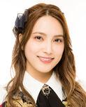 Iriyama Anna AKB48 2020