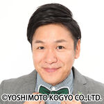 KawashimaAkiyoshiPreDebut