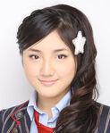 Matsuoka Yuki AKB48 2008