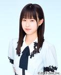 Nishii Mio SKE48 2019