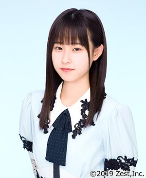 Nishii Mio