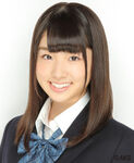 4thElection IwatateSaho 2012