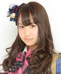 AKB48SatsujinJiken NagaoMariya 2012