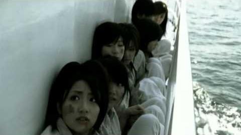 AKB48_-_Bingo!_PV