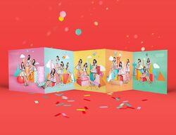 BNK48 2nd Single Promotional Image.jpg