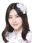 Gong ShiQi SNH48 June 2017
