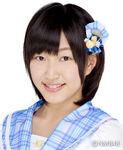 Kamieda Emika 2012 2