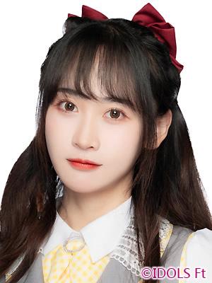 Qiao YuZhen