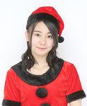 SKE48 Dec 2016 Matsumoto Chikako
