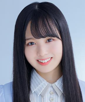 Rika Ayane