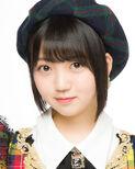 Tada Kyoka AKB48 2020