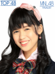 2018 April MNL48 Sharei Engbino