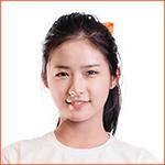 2018 Feb TPE48 Lee Meng-chun