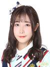 Cheng ZiYu GNZ48 Dec 2018.jpg