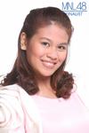 Kyla MNL48 Audition