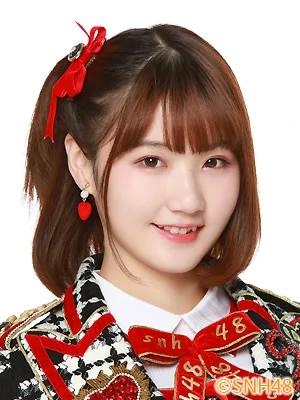 Li QingYang
