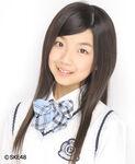 Isohara Kyoka 2010