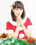 NGT48 Dec 2016 NishigataMarina
