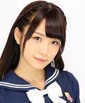 N46 FukagawaMai Mid2013