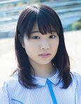 STU48 Yano Honoka SSK2017