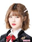 Tian ShuLi BEJ48 June 2019