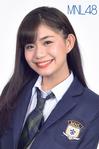 2018 August MNL48 Sayaka Awane