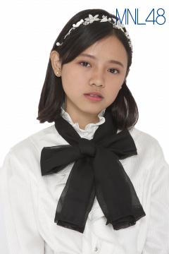 2019 Mar MNL48 Abbigail Shaine Reyes.png