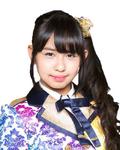 BNK48 SUCHAYA SAENKHOT des 2017