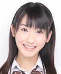 Kohara Haruka AKB48 2007