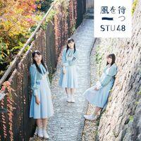 STU482ndSingleTypeALim.jpg