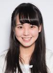 STU48 Fukuda Akari Audition