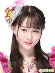 Shao XueCong SNH48 Mar 2016