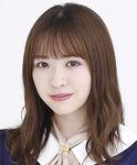 Watanabe Miria N46 Yoakemade