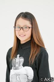 Matsui Rina