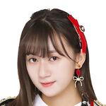 Jiang ShuTing SNH48 Dec 2017.jpg
