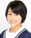 N46 IchikiRena Mid2013