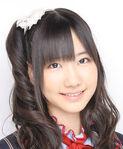 Kashiwagi Yuki AKB48 2008
