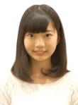 2016 Auditions Takamoto Ayaka