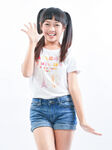 2017 TPE48 ZhangYuLing