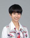 Chang Fa-fa Dec 2020.jpg