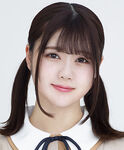 Ito Riria N46 Shiawase