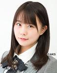 Rissen Airi AKB48 2019