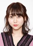 2018 Sakamichi Joint Auditions Yumiki Nao