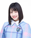 2019 Kuroi Hitsuji Watanabe Miho